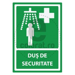 Dus de Securitate