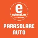 Parasolare Auto