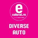 Diverse Auto