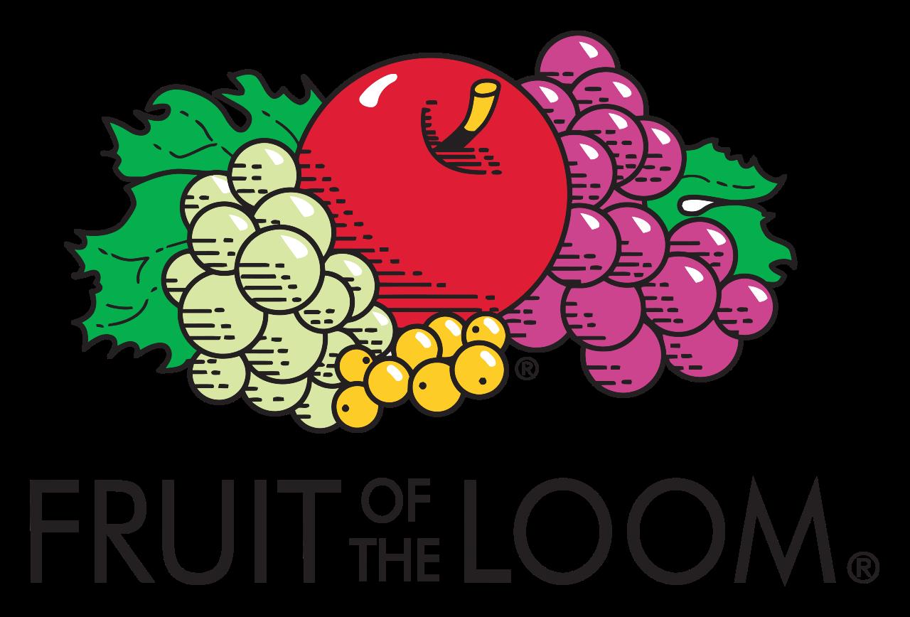 fruit-of-the-loom-logo-ec